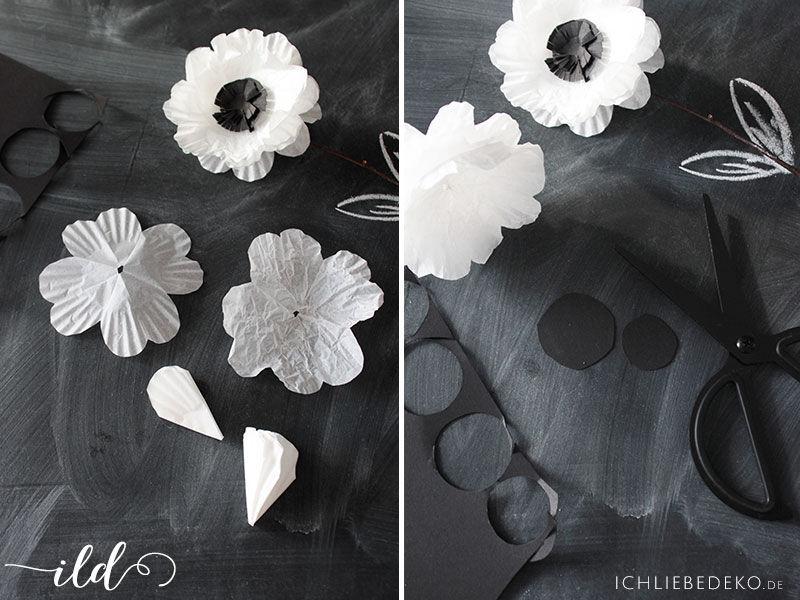 How-to-DIY-Paperflowers