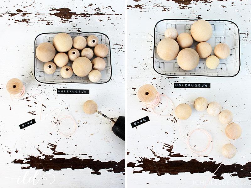 How-to-DIY-Untersetzer-aus-Holzkugeln