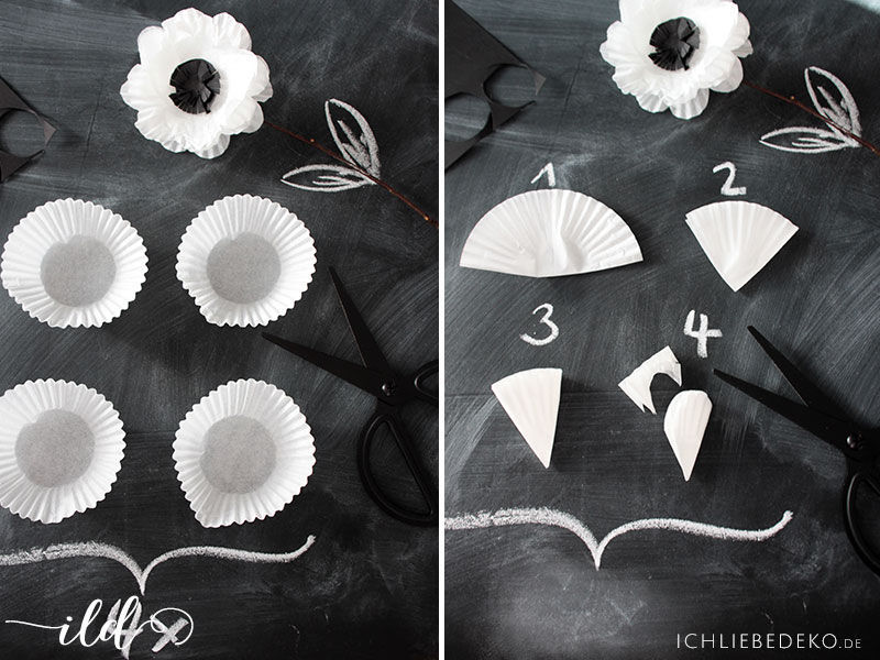 How-to-Paperflowers