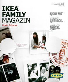 IKEA-Family-Mag-Cover-DE-1