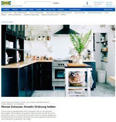 IKEA-Homestory-small-1