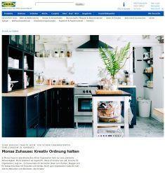 IKEA-Homestory-small-1