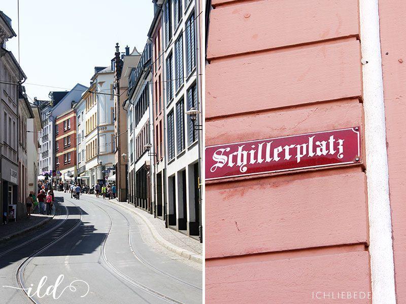 Innenstadt-Mainz