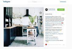 Instagram-IKEA-Family-Küche-1