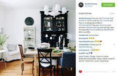 Instagram-ikeafamilymag-1