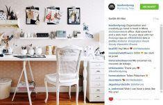 Instagram-ikeafamilymag-Arbeitszimmer-1