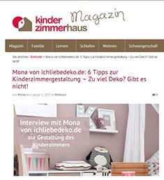 Interwiev-Kinderzimmerhaus-c
