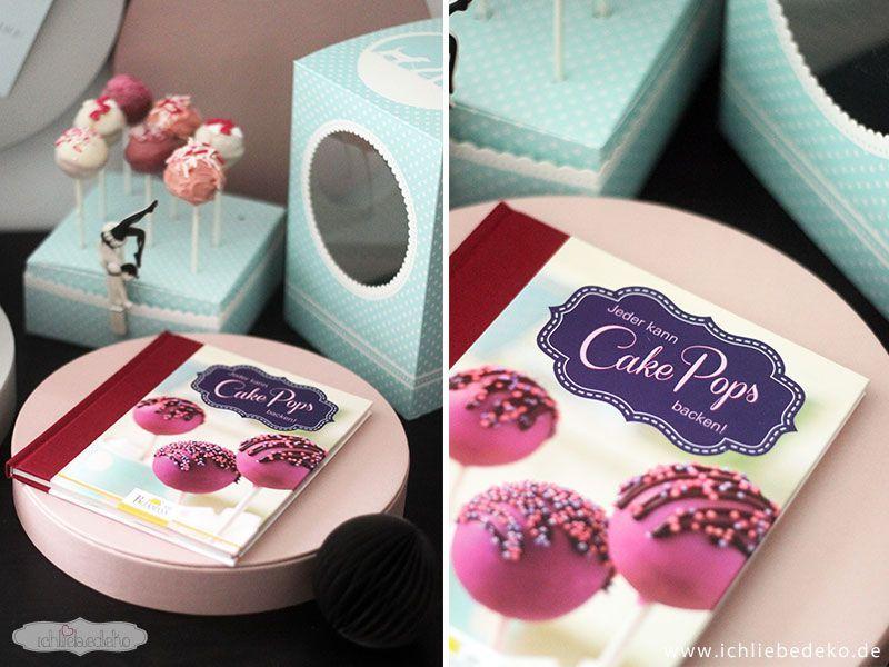 Jeder-kann-Cakepops-backen