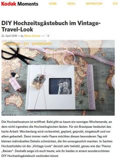 KODAK-DIY-Hochzeitsgaestebuch-im-Vintage-Look_
