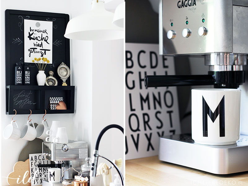 mit tollen sp laccessoires sch ner sp len ein update in. Black Bedroom Furniture Sets. Home Design Ideas