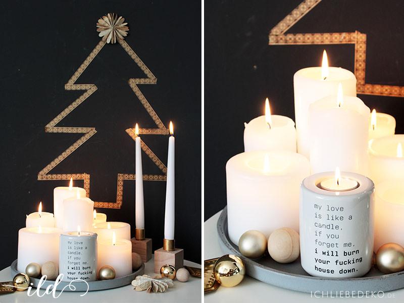 kerzen-als-weihnachtsgeschenk