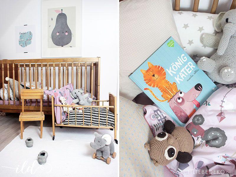 Kinderbücher-zum-Einschlafen