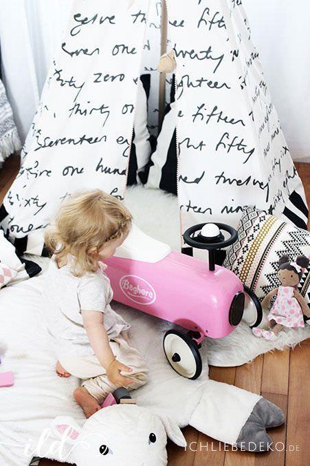 Kinderspielecke-im-Wohnzimmer
