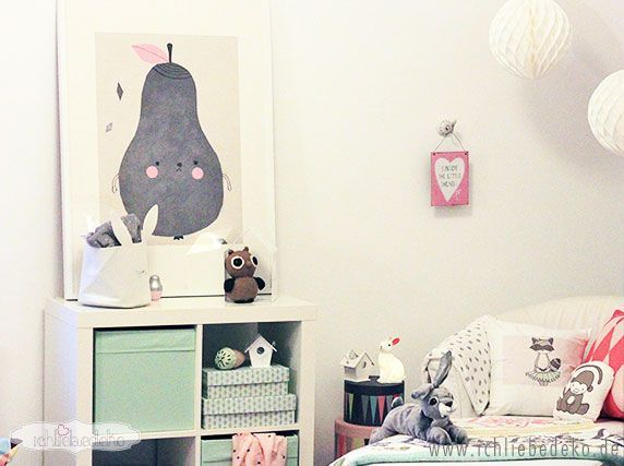 kinderzimmer deko kinderzimmer deko einebinsenweisheit. Black Bedroom Furniture Sets. Home Design Ideas