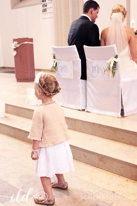 kirchliche-trauung