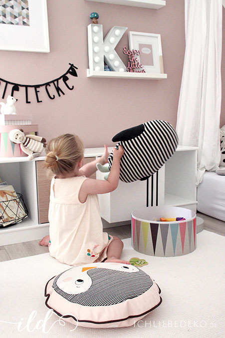 Kissen-fürs-Kinderzimmer