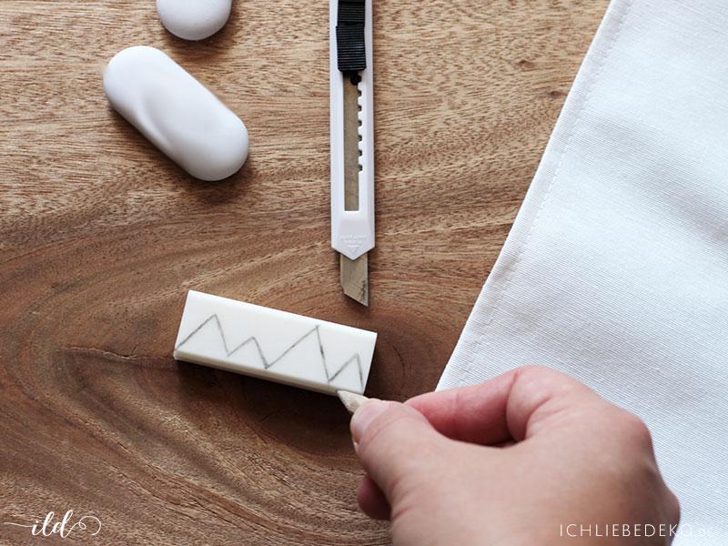 Kissen-mit-DIY-Print-Step-1