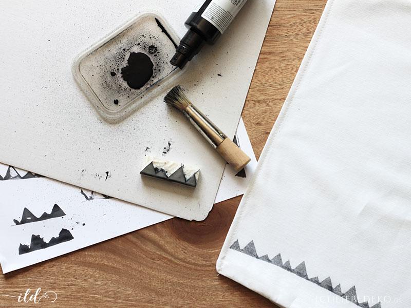 Kissen-mit-DIY-Print-Step-3