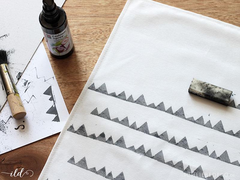 Kissen-mit-DIY-Print-Step-4