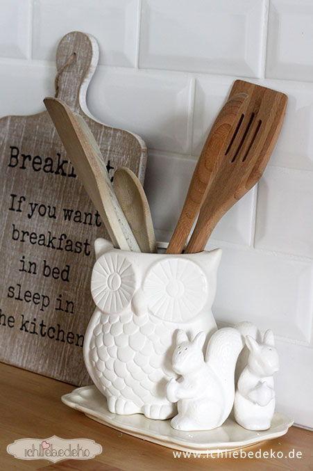 Kleinaufbewahrung-für-die-Küche