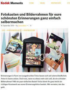 Kodak-Moments-Blog-fotokasten-und-bilderrahmen-fuer-eure-schoensten-erinnerungen_short-1