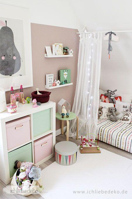 Kuschelecke-im-Kinderzimmer