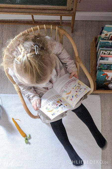Leseecke-im-Kinderzimmer