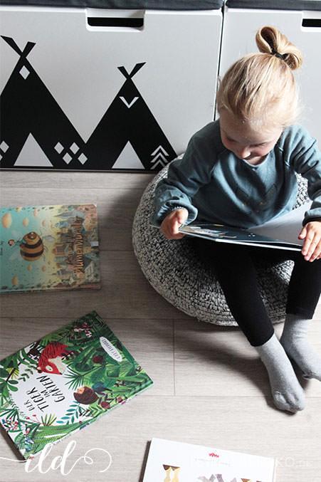 Lesen-mit-Kindern