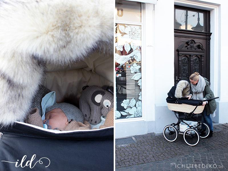 Luxus-Kinderwagen-aus-Deutschland