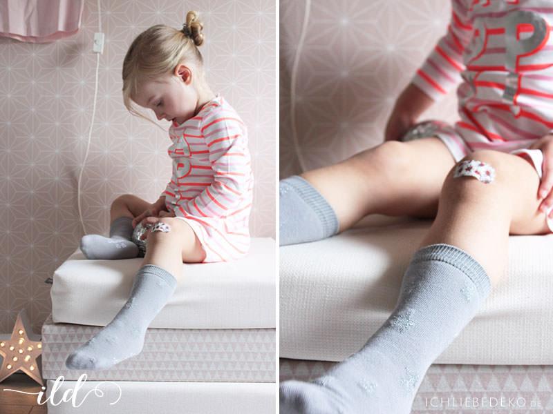 Mädchenkleidung-mit-GlitzerMädchenkleidung-mit-Glitzer