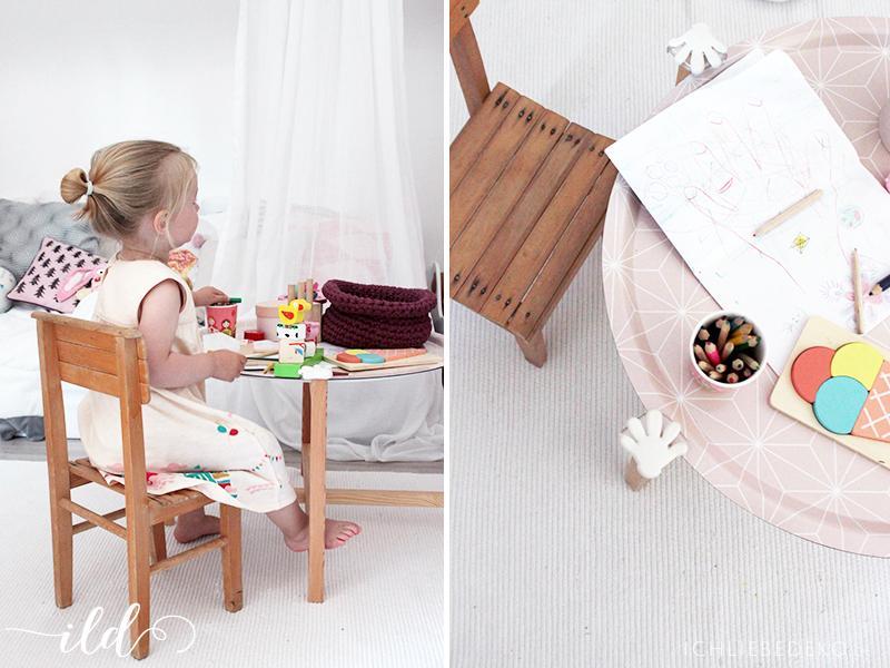 Maltisch-im-Kinderzimmer