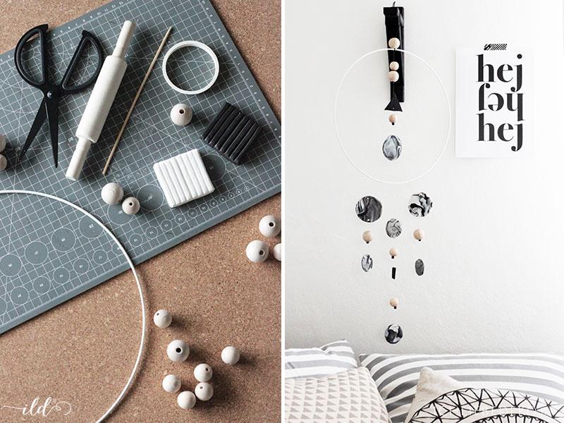 Material-DIY-Mobile-im-Schwarz-Weiss-Look