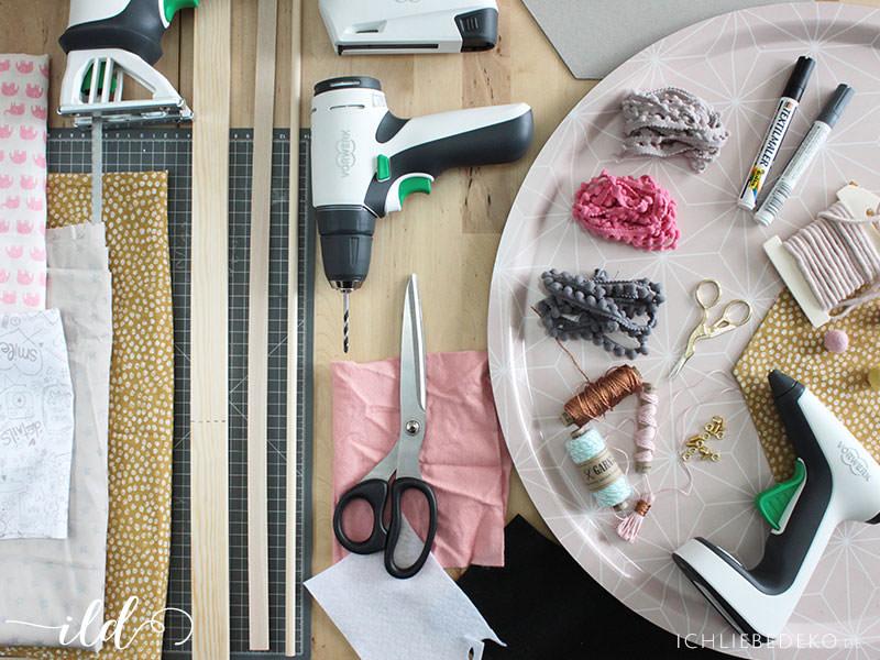 Material-DIY-Wimpel-mit-Vorwerk-Twercs