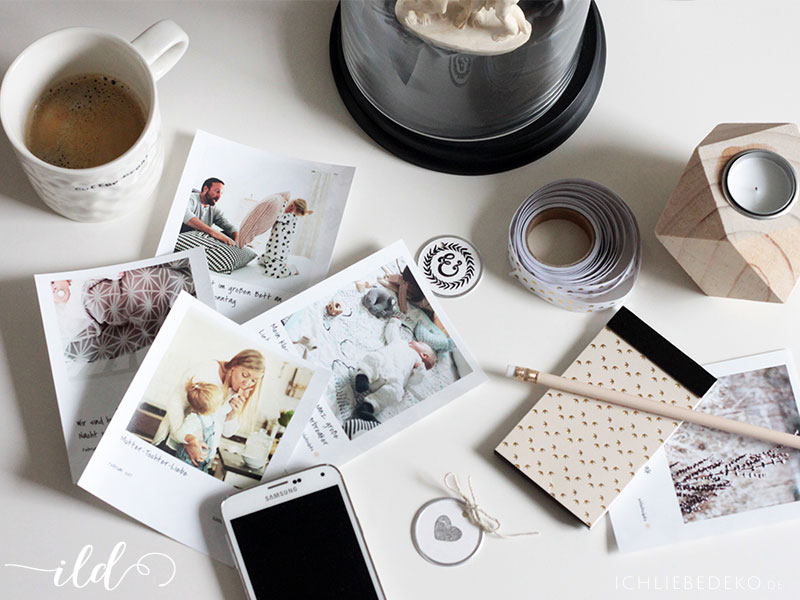 Moodboard-with-Coffee-&-Fotos