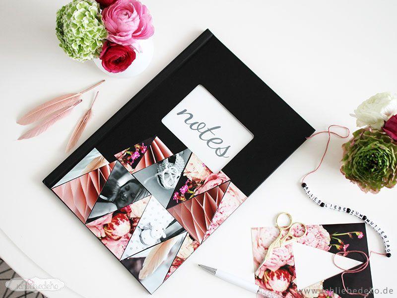 Muttertagsgeschenk-mit-Fotos
