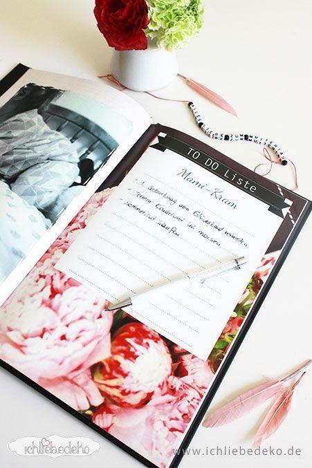 Notizbuch-als-Muttertagsgeschenk