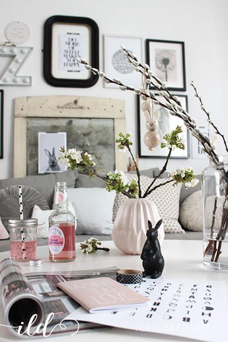 Oster-Frühling-Moodboard-in-Pastelltönen
