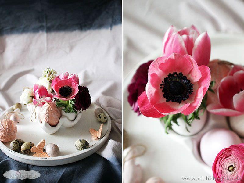 Osterdeko-mit-Blumen
