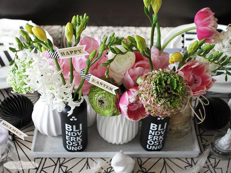 Ostertischdeko-mit-frischen-Blumenl