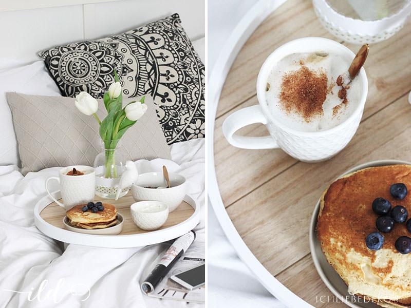 Pancakes-und-Kaffee-im-Bett