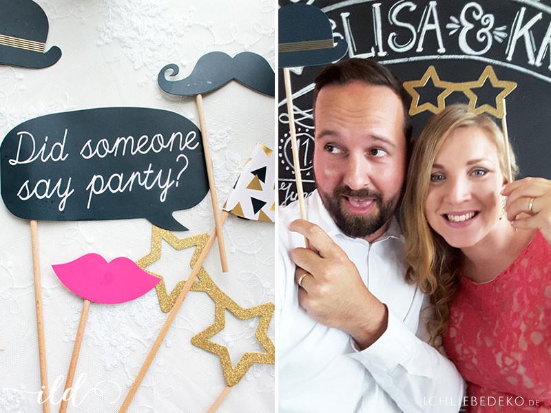 Photobooth-für-die-Hochzeit