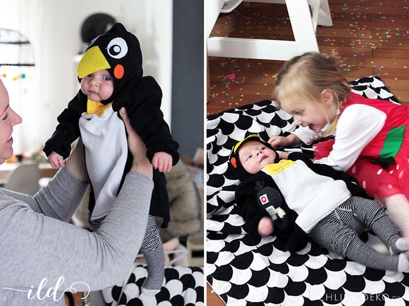 Piguinkostüm-für-Babys