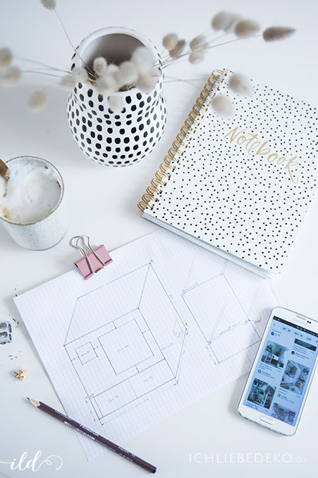 Planung-DIY-Kojenbett-fuers-kinderzimmer