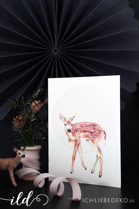 Postkarten-für-Weihnachten#