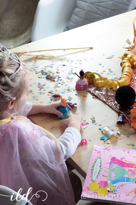 Prinzessin-spielen-mit-Playmobil