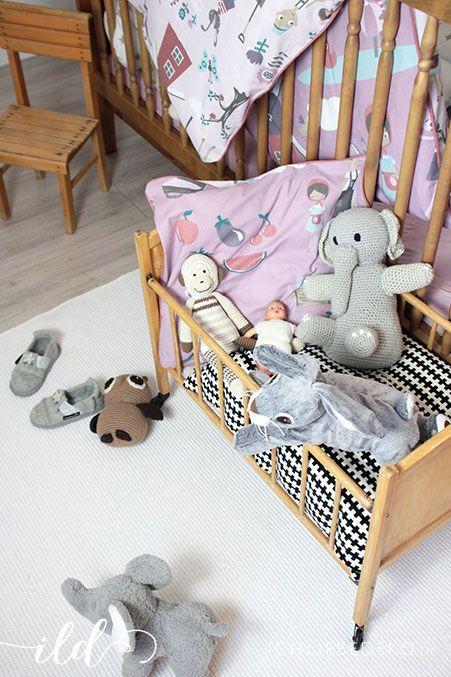 Puppenbett-fürs-Kinderzimmer