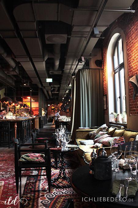 Restaurant-im-orientalisch-industrail-look
