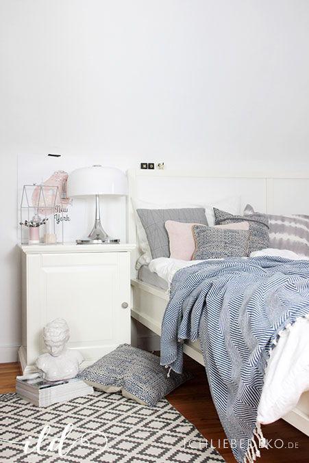 Schlafzimmer-im-frischen-Look