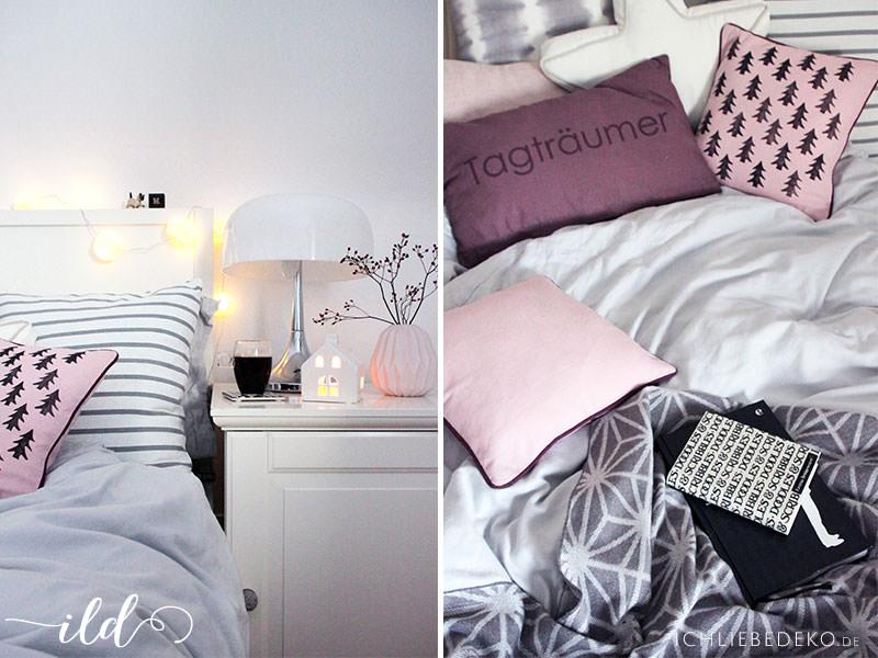 schlafzimmer-mit-winterlicher-deko
