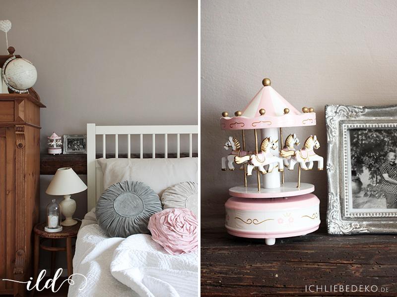 Schlafzimmerdeko-im-romantischen-Look